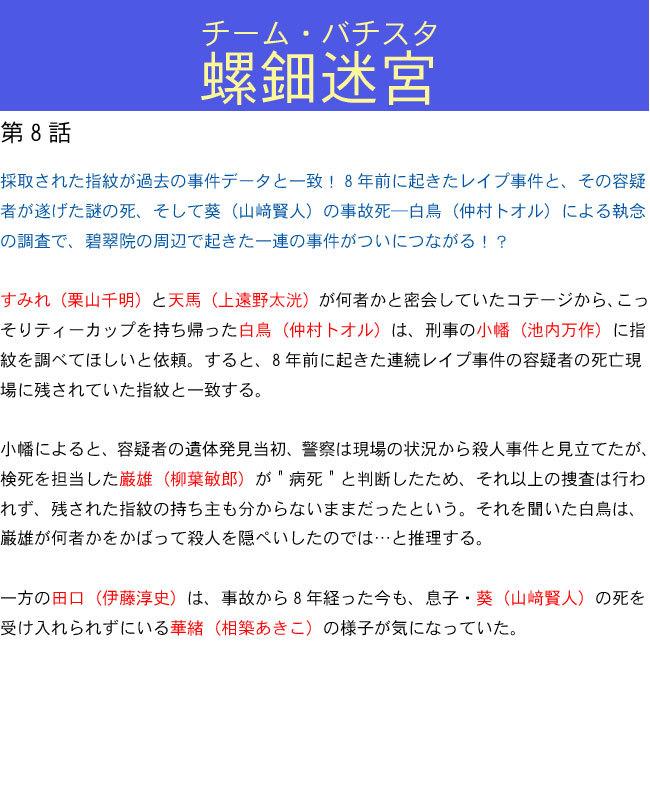 チーム・バチスタ 螺鈿迷宮.jpg