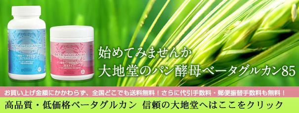 大地堂バナー2.jpg