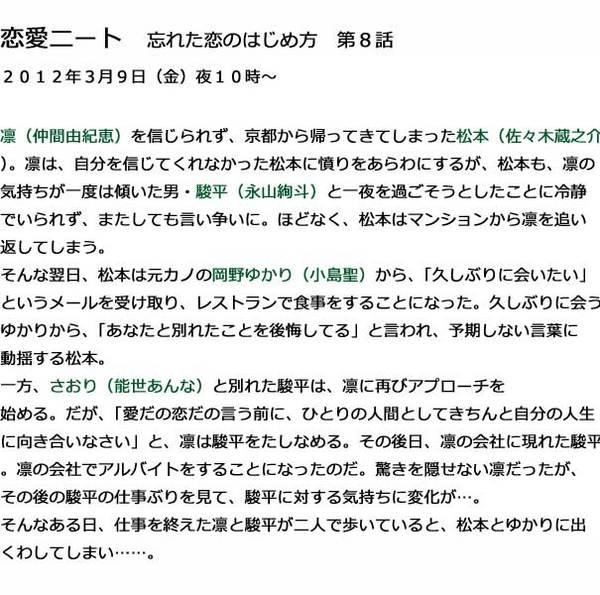 恋愛ニート 第8話.jpg
