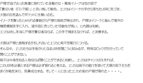 秘密諜報員エリカ 第12話.jpg